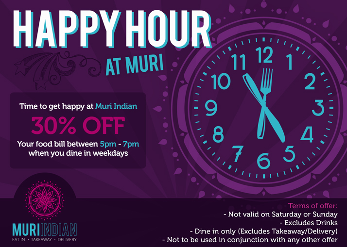happy_hour_web